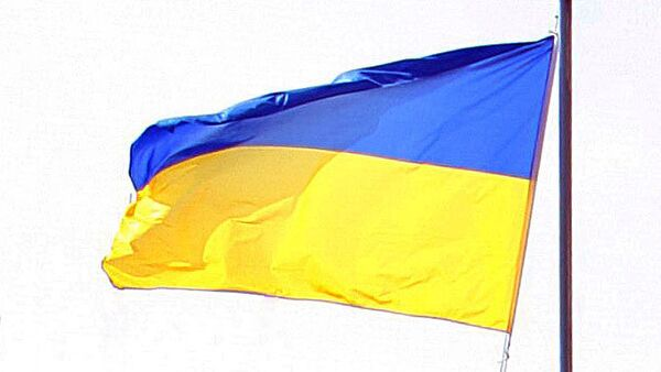 Ukraine Spring Military Draft Will Not Affect 2012 Graduates - Sputnik International