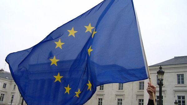 Europe needs diet therapy to survive - Sputnik International