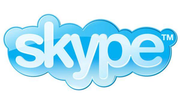 Skype - Sputnik International