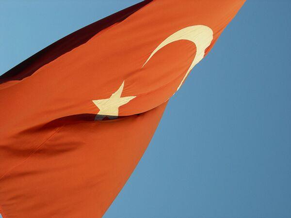 Turkey votes in parliamentary poll - Sputnik International