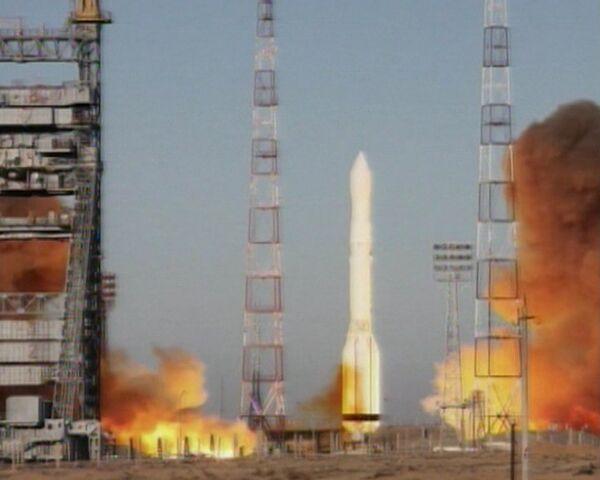 Soyuz and Proton will fly against all odds  - Sputnik International
