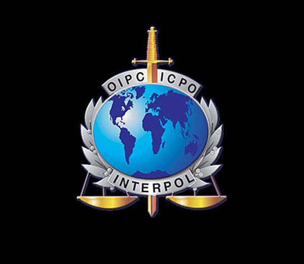 Interpol Reactivates Red Notice on Russian Antifascist Rocker – Police - Sputnik International
