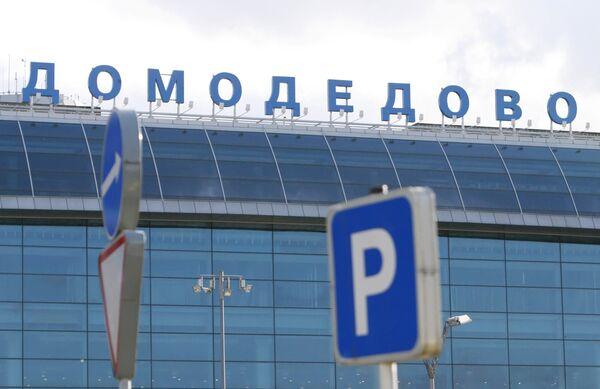 Police Seize 227 Guns at Russian Airports in 2011     - Sputnik International