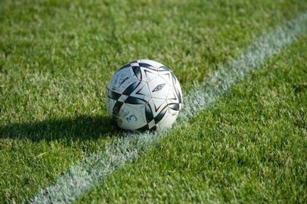 Russia to Eradicate Match-Fixing - Official          - Sputnik International