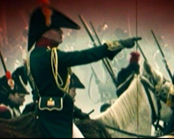 Video Tour of Austerlitz – Famous Sites and Battle Legends   - Sputnik International