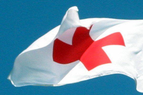Taliban Kills British Red Cross Doctor  - Sputnik International