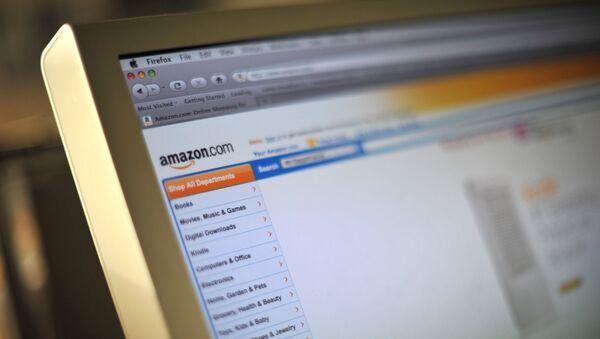 New Internet Domain Names Create Web of Confusion - Sputnik International