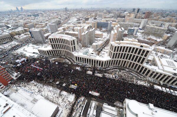 Selected RIA Novosti Photos. Politics   - Sputnik International