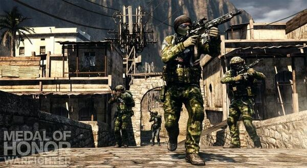 Video Game Maker Removes Gun Store Links from Website - Sputnik International