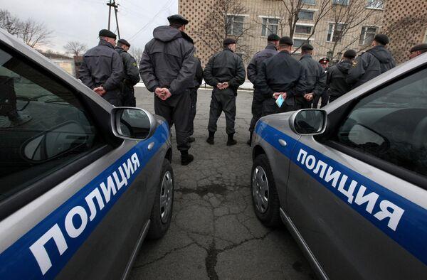 Fourteen murders of journalists remain unsolved in Russia since 2003 - Sputnik International