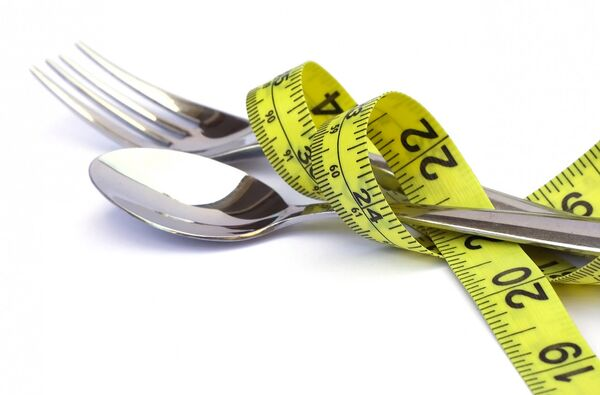 'Mediterranean Diet' Dramatically Cuts Heart Attack Risk: Study - Sputnik International