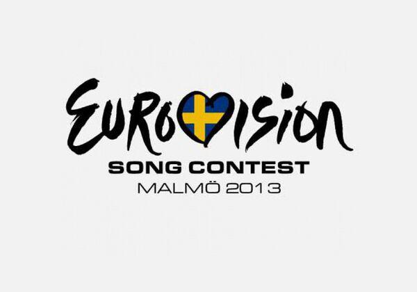 Black Sabbath's Iommi Pens Armenia's Eurovision Entry - Sputnik International