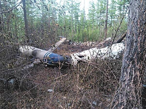 'No Survivors' in Russian Helicopter Crash – Official - Sputnik International