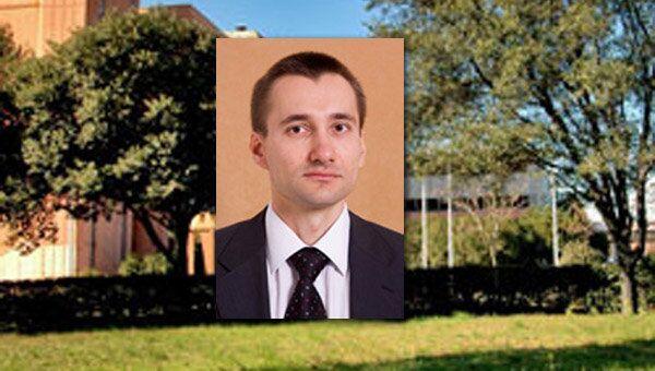 Russian CFO Jailed in Montenegro Is Released on €100,000 Bail - Sputnik International