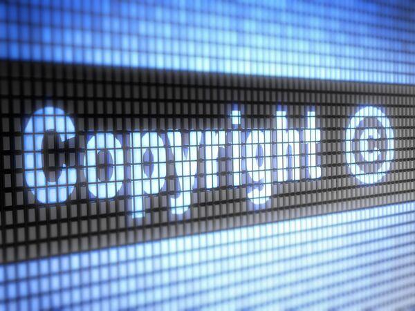 Petition Against Russian Anti-piracy Law Gets 100,000 Signatures Online - Sputnik International
