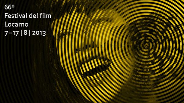 Georgian Film On Chechnya Wins at Locarno Film Fest – Report - Sputnik International