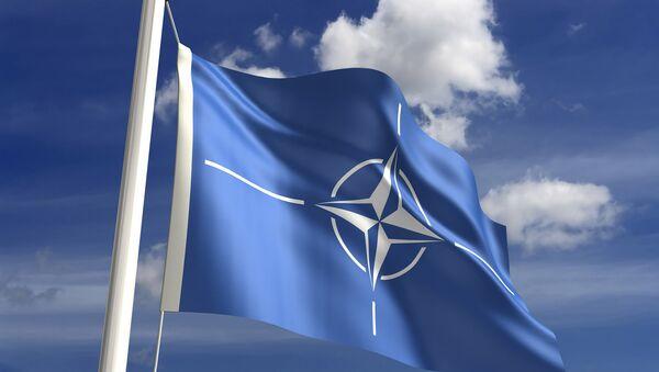 NATO 'Probing' Mediterranean Ballistic Launch Reports - Sputnik International