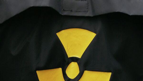 IAEA to Study Environmental Impact of Russian Power Plant in Baltic - Sputnik International