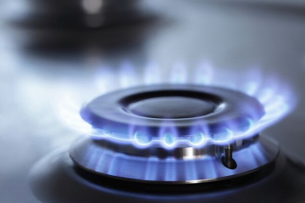 Ukraine Can Survive Winter Without Russian Gas if Consumption Reduced by 20% - Naftogaz - Sputnik International