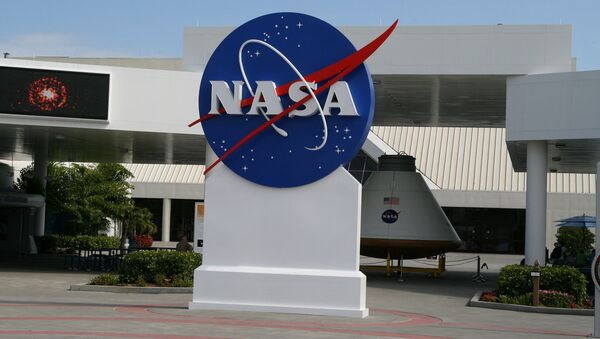 NASA announced that US has delayed the launch of the US National Oceanic and Atmospheric Administration's Deep Space Climate Observatory (DSCOVR) mission - Sputnik International