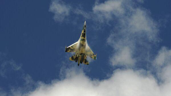 Best Aircraft in the History of Russian Aviation - Sputnik International