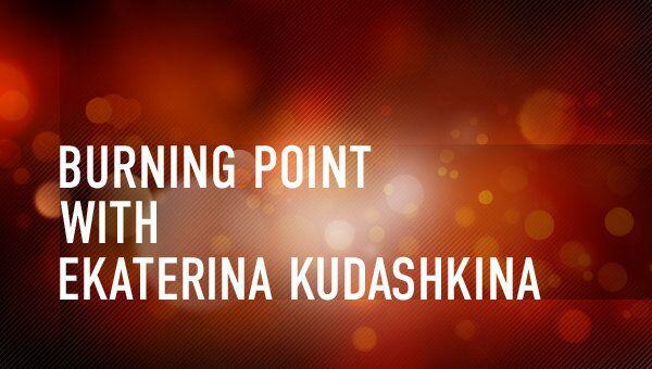 We Are Very Pragmatic People - Expert in India Relations - Sputnik International
