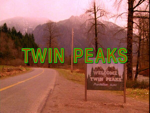 The popular early 1990s hit television series Twin Peaks is returning to television nine episodes! - Sputnik International