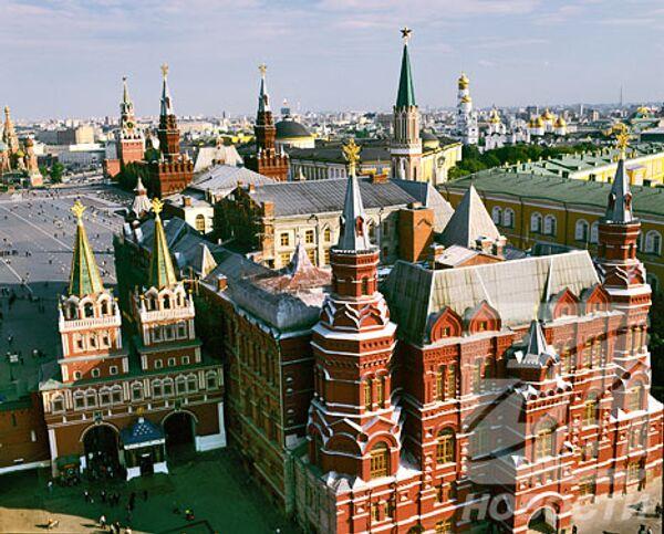 RIA Novosti, Vladimir Vyatkin - Sputnik International