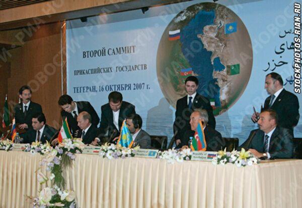 RIA Novosti, Mikhail Klementiev - Sputnik International